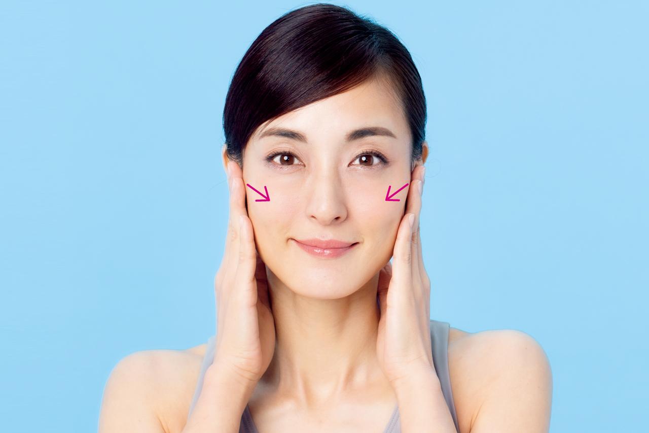 のどを潤すための唾液量アップ作戦!/大谷義夫先生の「のどトレ」Step1