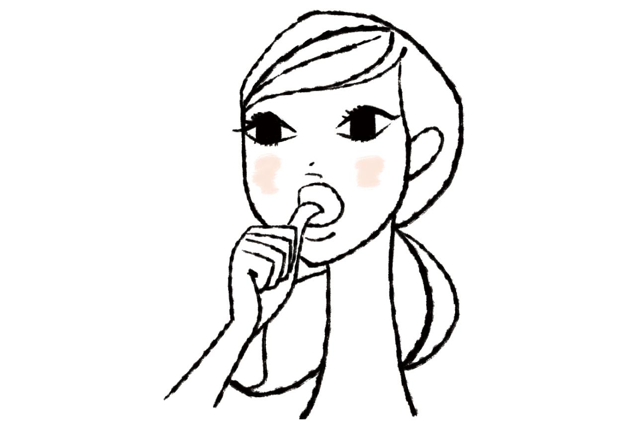 のどや唇の筋肉を動かす基礎レッスン/オペラ歌手の「肺活メソッド」4