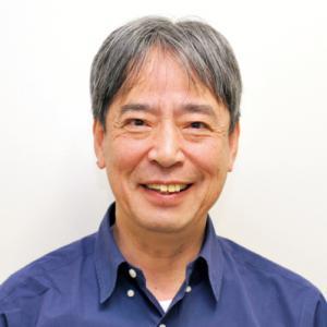 能勢 博さん 信州大学医学部特任教授。医学博士。