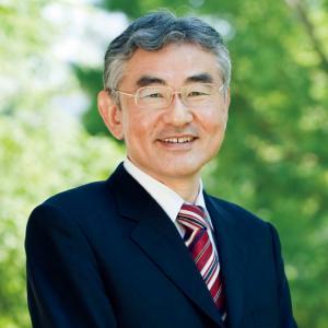 繁田雅弘さん 東京慈恵会医科大学精神医学講座教授。同大学付属病院精神神経科・メモリークリニック診療部長
