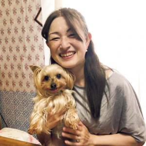 藤田和子さん 一般社団法人日本認知症本人ワーキンググループ代表理事