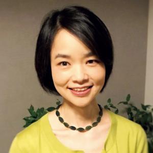 堀田聰子さん 「認知症未来共創ハブ」代表