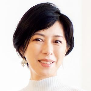 株式会社クィーン代表 笹川直子さん