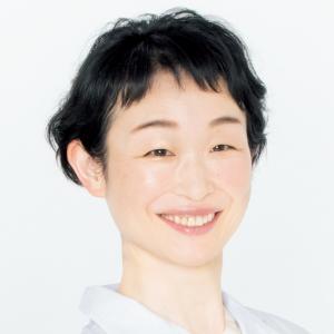 歯科 Kデンタルオフィス茅場町 佐藤恵子さん