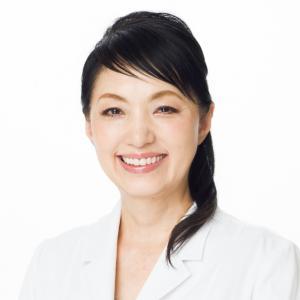 歯科 宝田歯科 宝田恭子さん