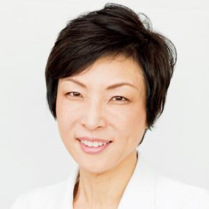 美容外科 青山エルクリニック 杉野宏子さん