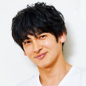 森 拓郎さん 運動指導者。「rinato」にてボディメイクやダイエットを指導