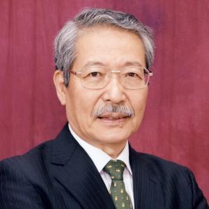 山口晴保さん 医師、群馬大学名誉教授、認知症介護研究・研修東京センター長、日本認知症学会名誉会員