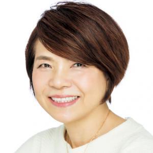 國藤直子さん 美容ジャーナリスト