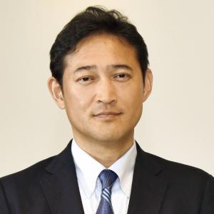 戸﨑光宏さん 相良病院放射線科部長、昭和大学医学部放射線医学講座客員教授