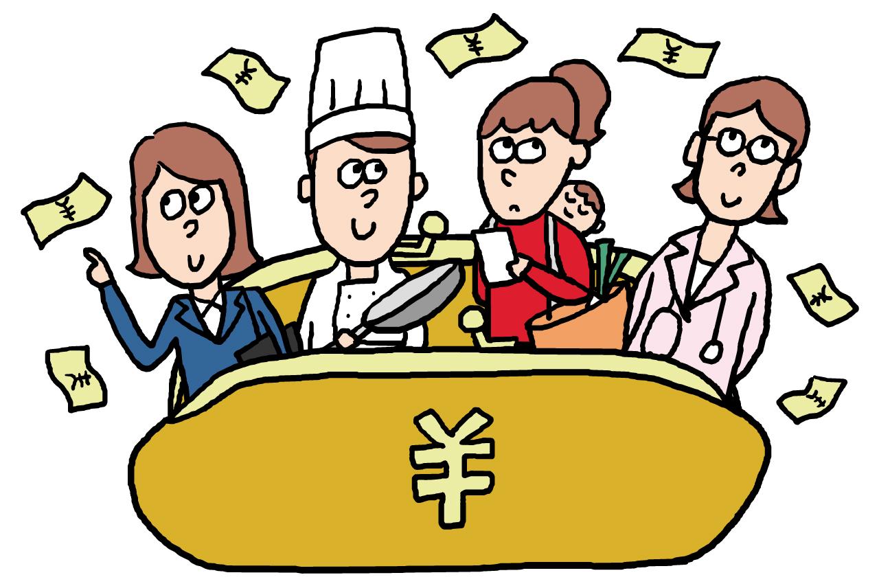 70歳からの受け取りなら受給額42%アップ!/「年金の真実」③