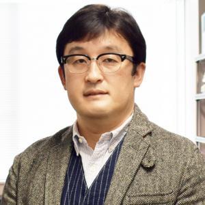 岡 浩一朗さん 早稲田大学スポーツ科学学術院教授