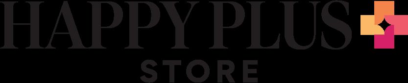 Happy Plus Store(ハピプラストア)