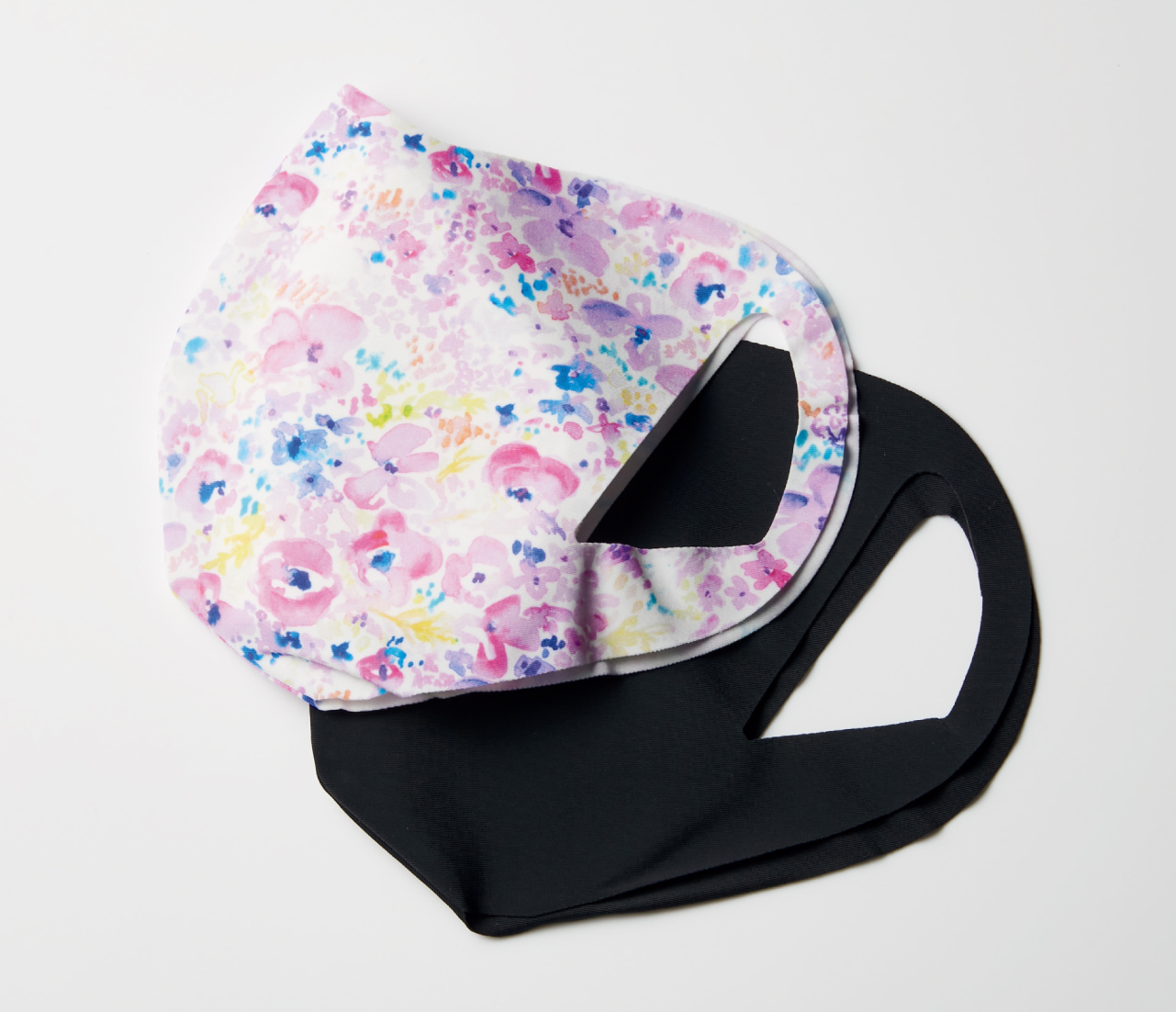 トリンプ/スロギー マスク 全20色 各¥1,078