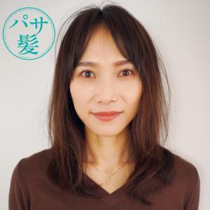 石田尚美さん 主婦