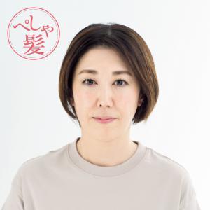 太田有希さん アニヴァーサリープランナー