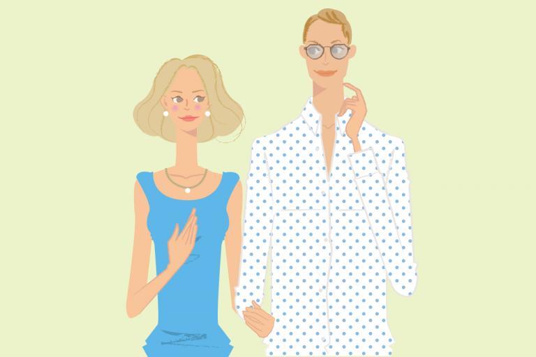 夫との関係がよくなった人19%、離婚を考えた人5%<家族との関係編>/読者アンケート報告「コロナ禍で気づいたこと」④