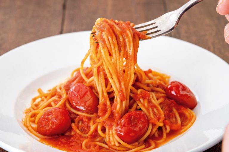 高食物繊維で高タンパク質、糖質30%オフの次世代ヌードル「ZENB NOODLE(ゼンブ ヌードル)」