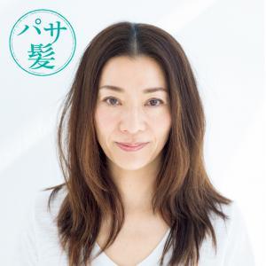 田口陽子さん ルーシーダットン講師
