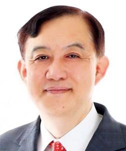 北村義浩さん 日本医科大学特任教授(医学教育)
