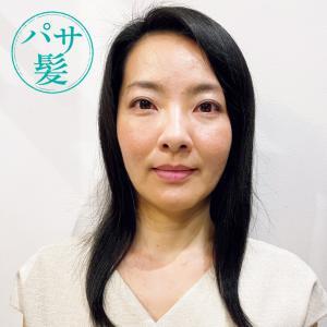 吉良美帆さん 化粧品ブランド主宰