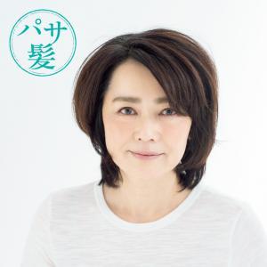 山本敦子さん 主婦