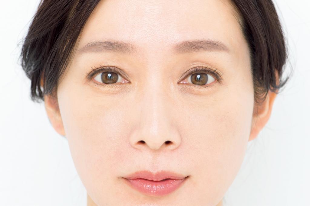 時間がないときの眉メイクの必需品、チップタイプのアイブロウとは?