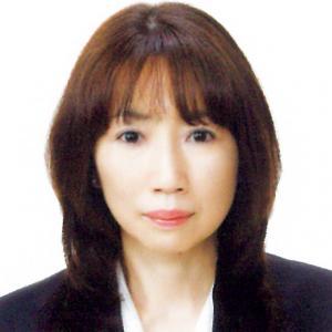 宮城悦子さん 医学博士