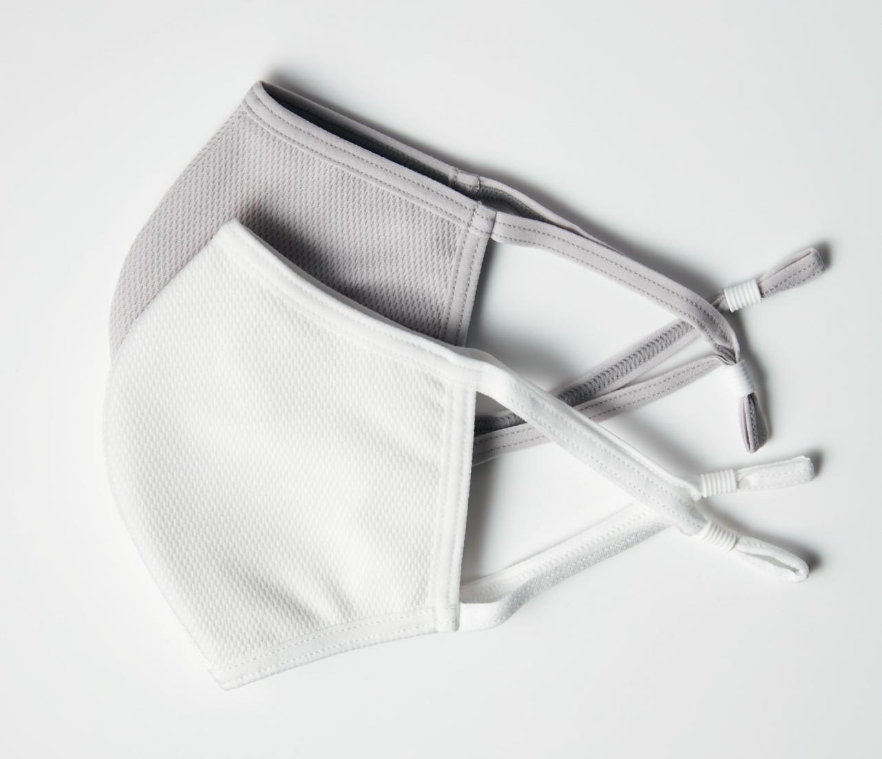 オルビス/フィルタマスク 全2色 各¥1,650(数量限定品)