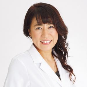 八田真理子さん 産婦人科医