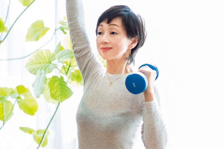 アロマセラピスト、木綿ゆかさんの毎日YOJO②好きな香りの精油を適材適所で使ってメリハリを