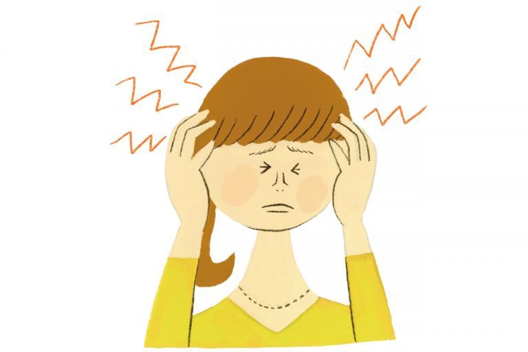 「耳鳴り」は日常的な騒音やストレスに要注意!/教えてDr.!第11回