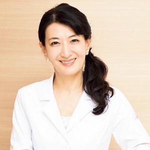 渡邊千春さん 皮膚科・美容皮膚科