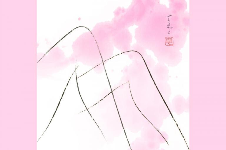 横森理香 連載小説「大人のリアリティ小説~mist~」シーズン1 終わらない春 第9話 大人女子のロマンスはどこに?