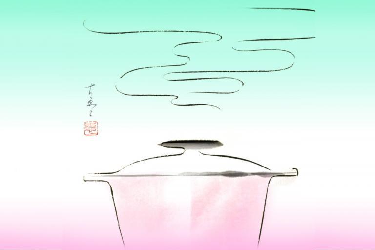 横森理香 連載「大人のリアリティ小説~mist~」シーズン1 終わらない春 最終話 今日が最後の日