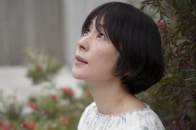 51歳、西田尚美さんのこれからの生き方は?(インタビュー/後編)