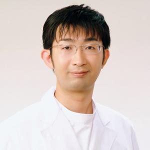 平松類さん 医学博士