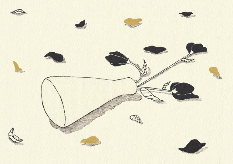 横森理香 連載小説「大人のリアリティ小説~mist~」シーズン2 コロナ同棲 第2話 愛されない女