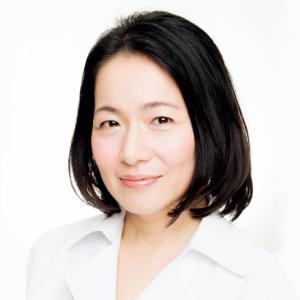形成外科・美容皮膚科 広尾プライム皮膚科 谷祐子さん