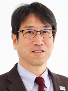 金岡恒治先生 整形外科医