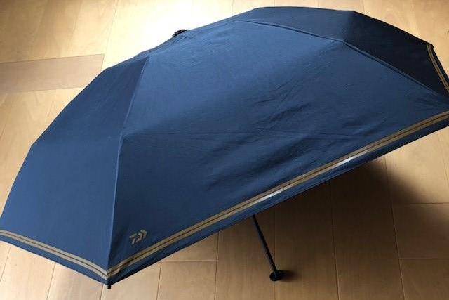 軽くて強い日傘、D-VEC(ディーベック)の「1級遮光カーボンテクノロジーアンブレラ」が欠かせない!