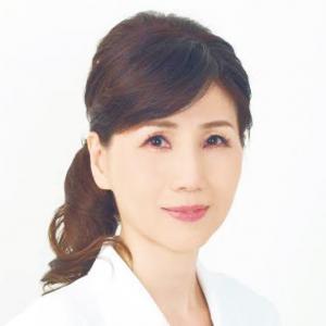 美容皮膚科 赤須医院 赤須玲子さん