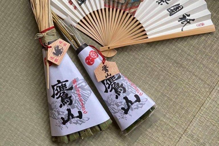 幻の祇園祭と200年を経て甦る「鷹山」の便りから、京都に思いを馳せる夏