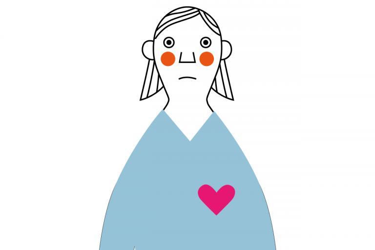 高血圧で物忘れがひどくなるリスクがあるって知ってる?/更年期世代の「いつの間にか高血圧」⑤