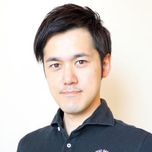 中村雄一さん 理学療法士