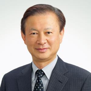 栗原 毅先生 医学博士