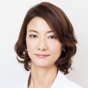 皮膚科・美容皮膚科 ウォブクリニック中目黒 髙瀬聡子さん