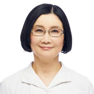 関口由紀さん 日本泌尿器科学会専門医