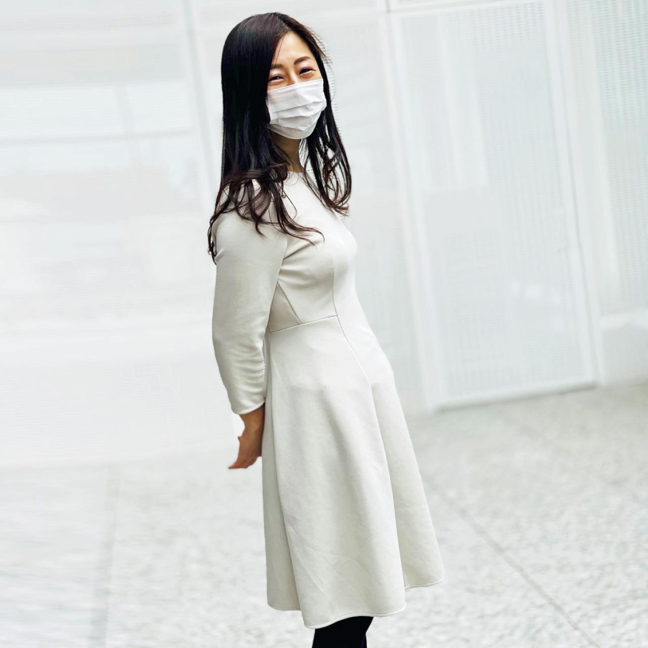 南雲朝子さんの自己診断