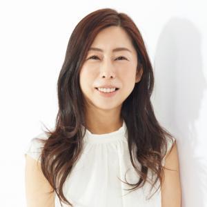 南雲朝子さん カルチャースクール講師